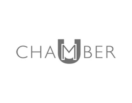 SPACC_Chamber_U_logo_GREY.jpg