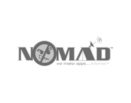 NOMAD_Apps_logo_GREY.jpg