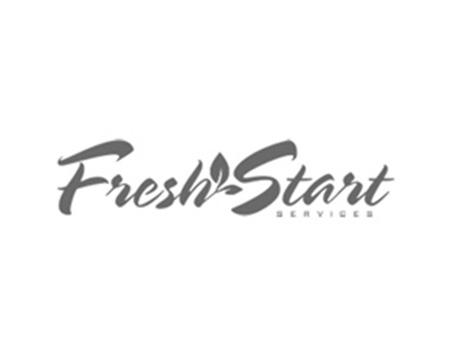 FreshStart_logo_GREY.jpg