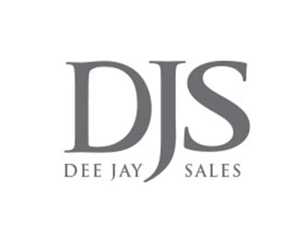 DJS-logo_GREY.jpg