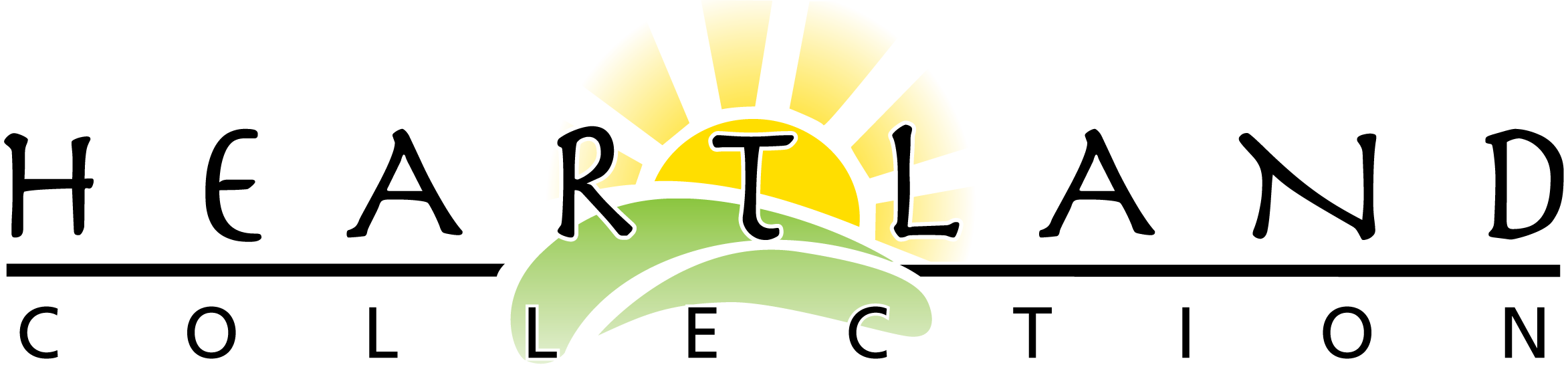 HL_Collection_Logo_20160429-tr-o.png