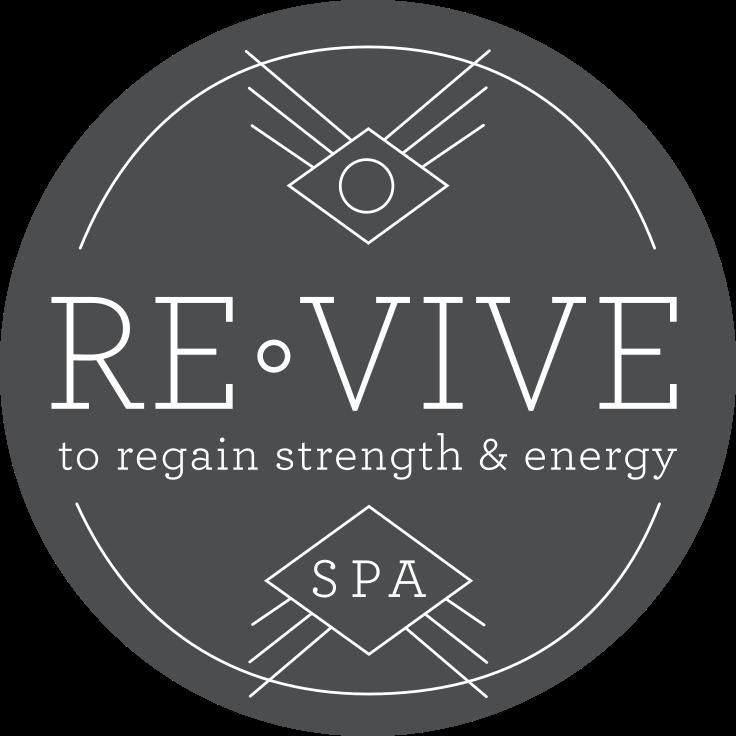 Revive-Spa-Cleveland-Logo-Black.png