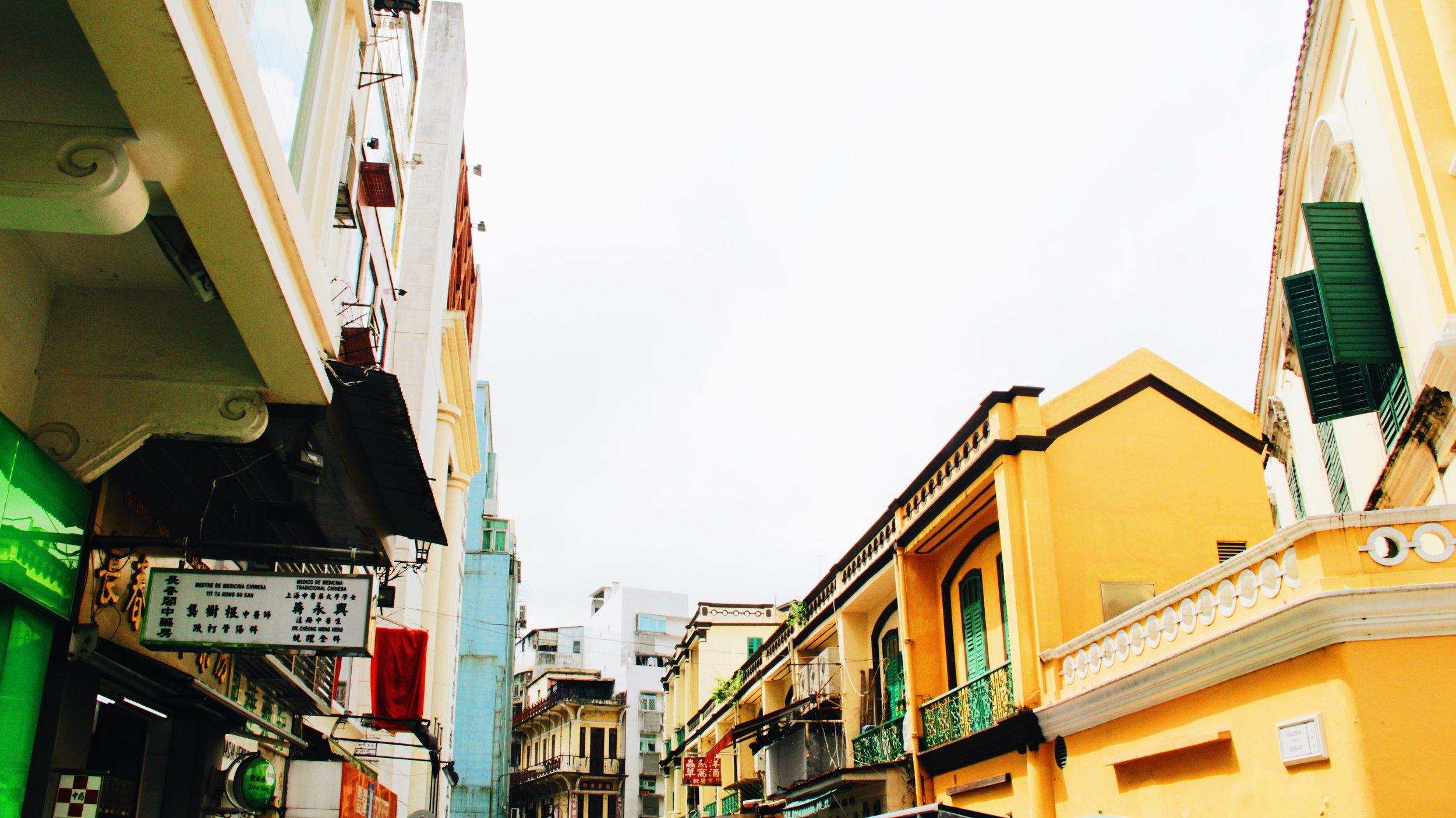 Macau3.jpeg