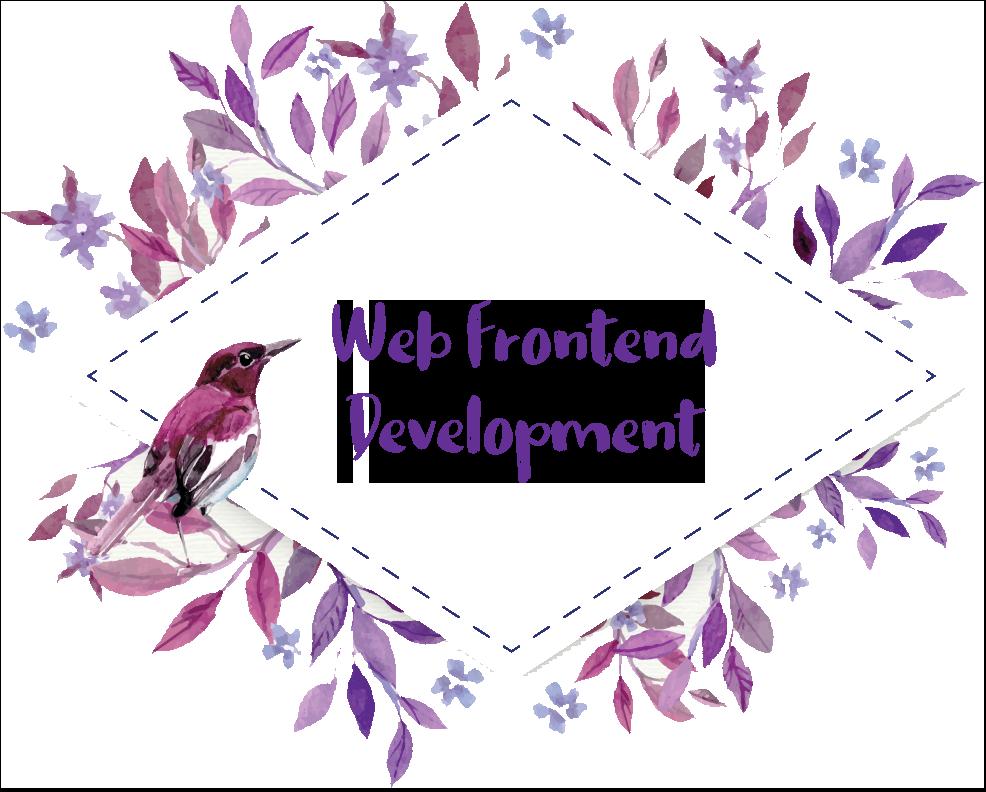 web_dev.png