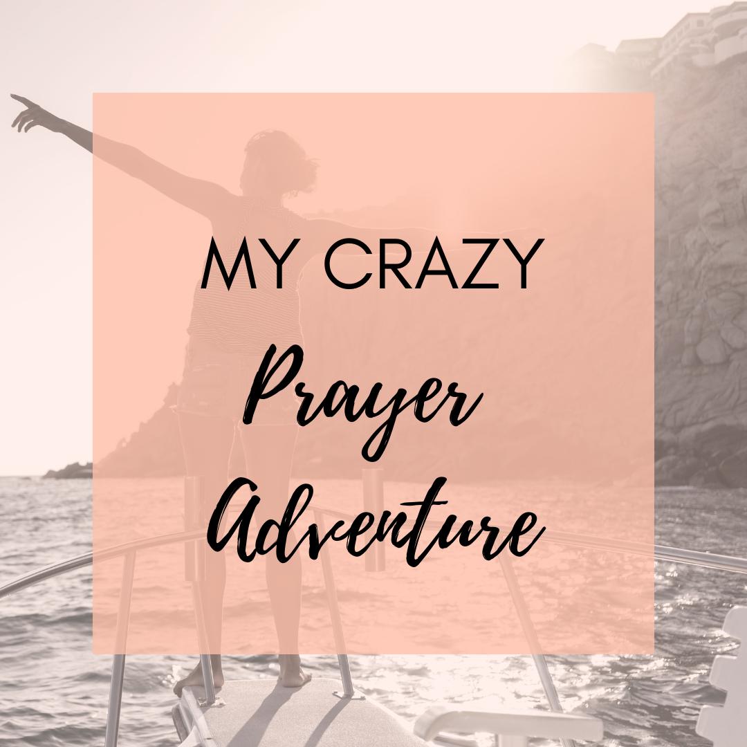 prayer adventure no website.png