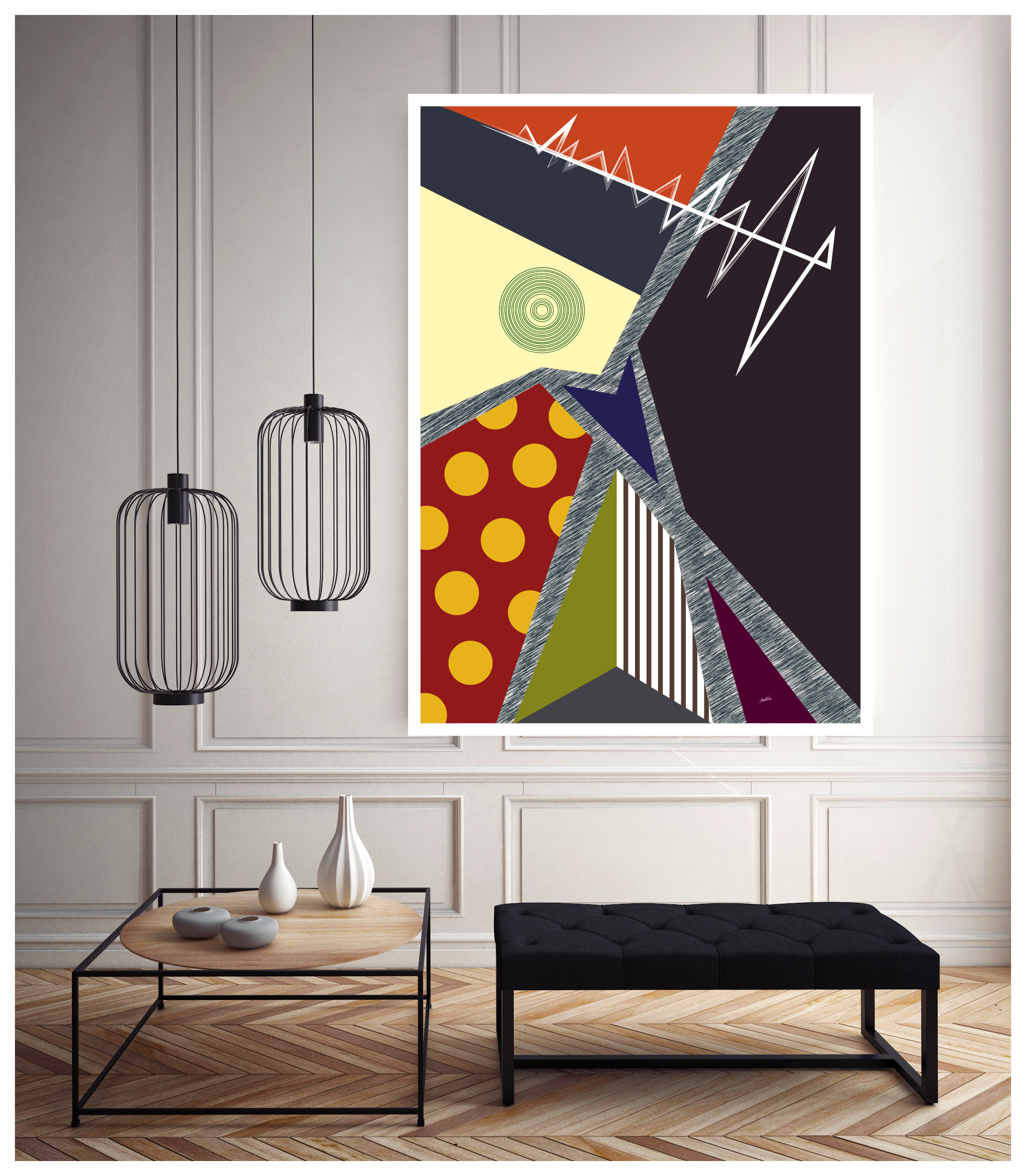 strange-powers-artwork-by-rene´winther-winther-studio-white-frame.png
