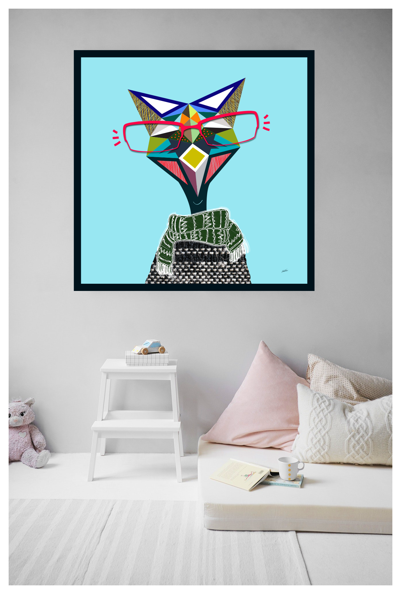 happy-pussy-artwork-by-rene-winther-no-frame.png