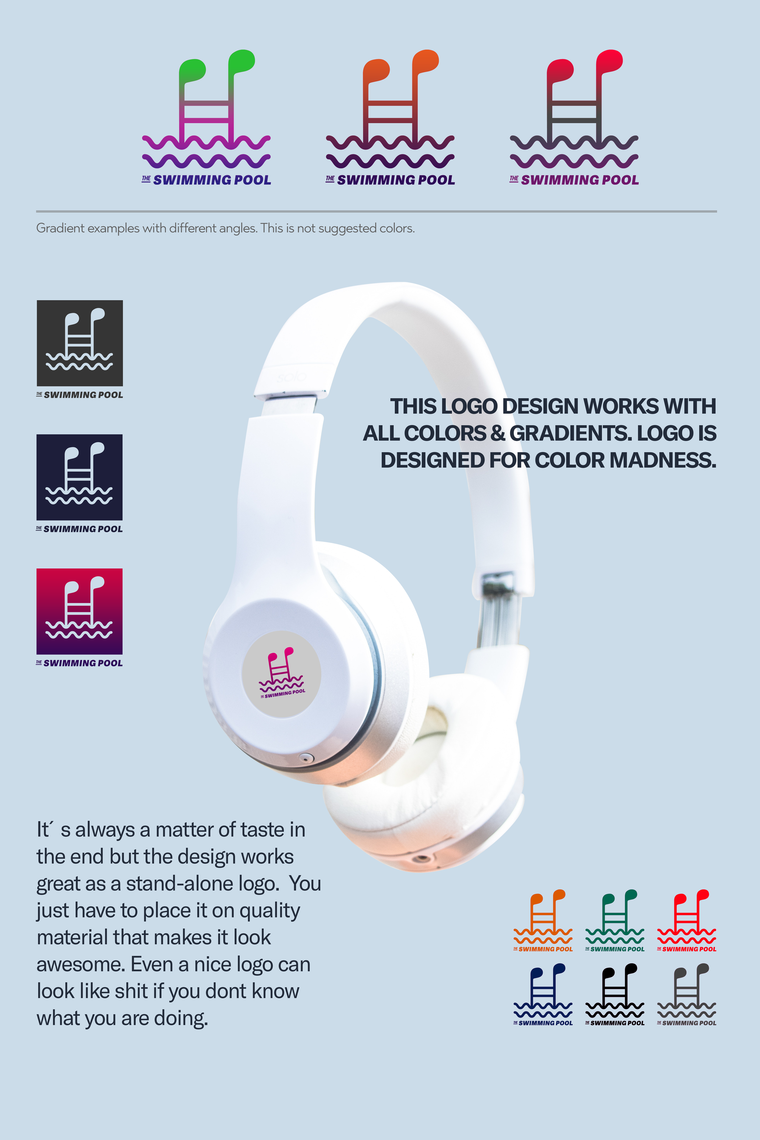 Headphones-with-logo-version-2.png
