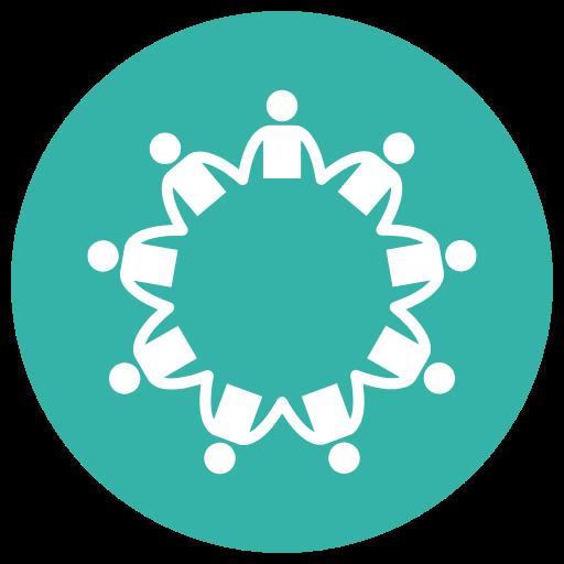 noun_People in Circle_1584732 (1).png
