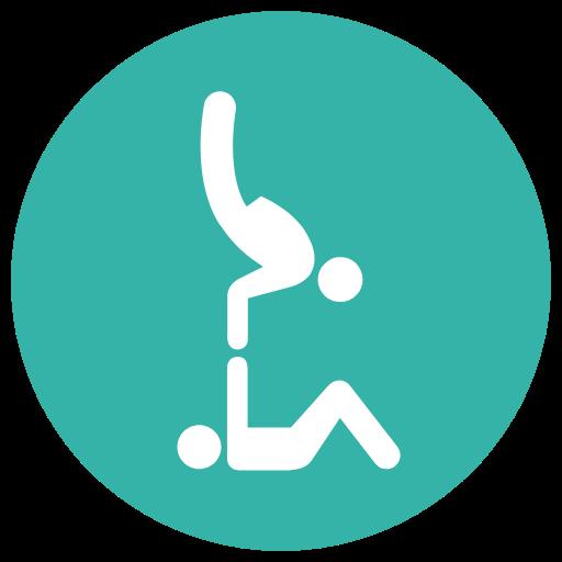 noun_Gymnastics_119570 (1).png