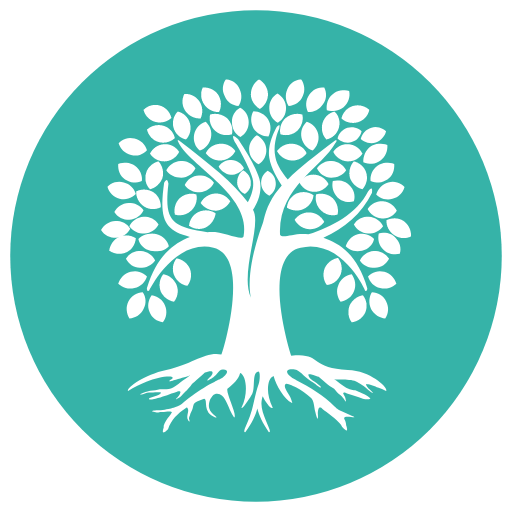 noun_Tree_2048831 (1).png