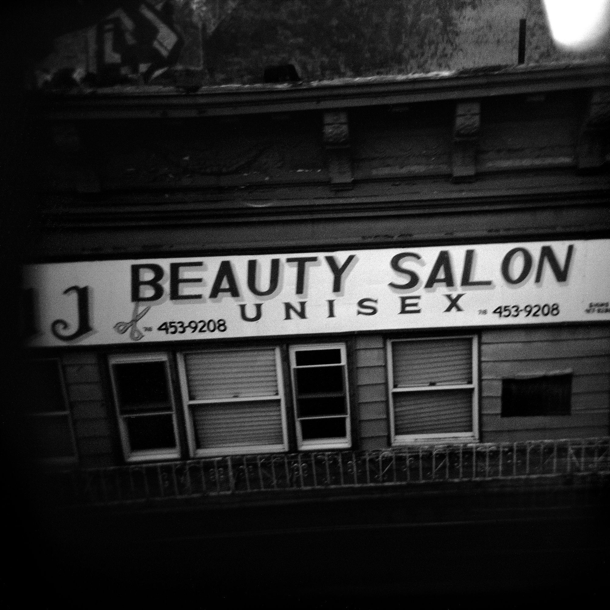 beauty salon.jpg