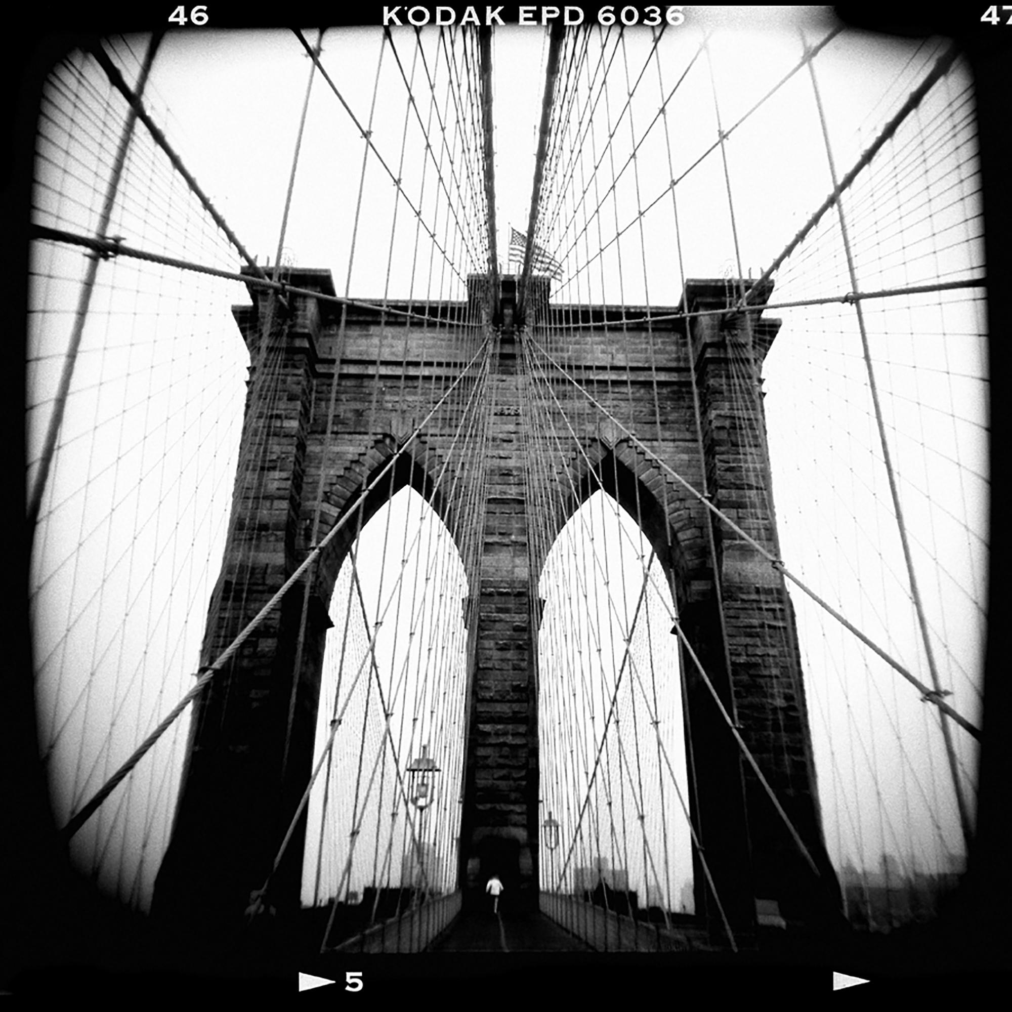 bridge_b-w.jpg