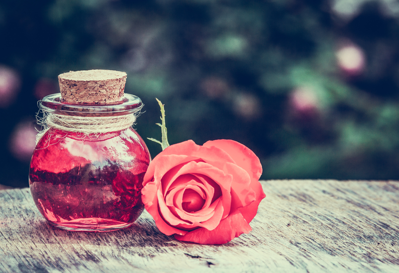 rose elixir.jpg