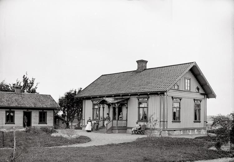 Örjanstorp