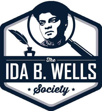 The Ida B. Wells Society.png