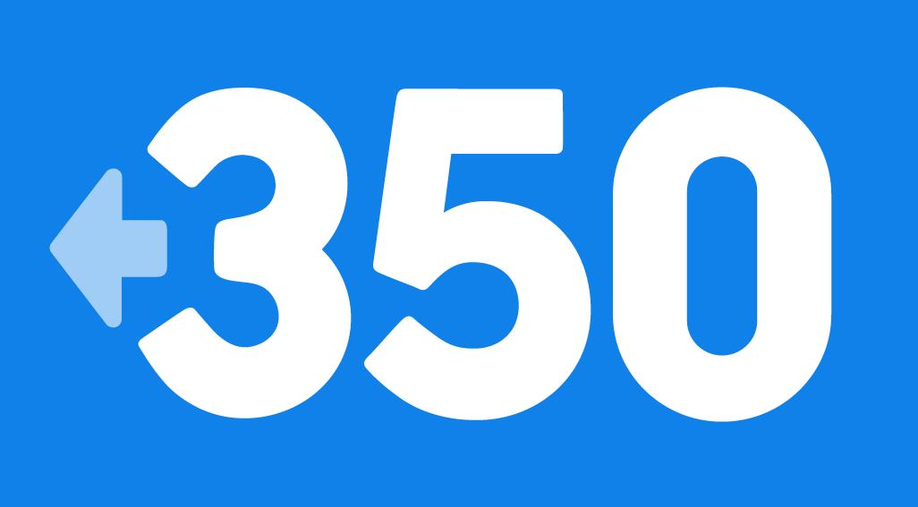 350 Logo.png