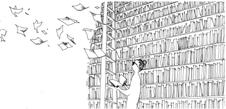 Progressive Librarians Logo.jpg