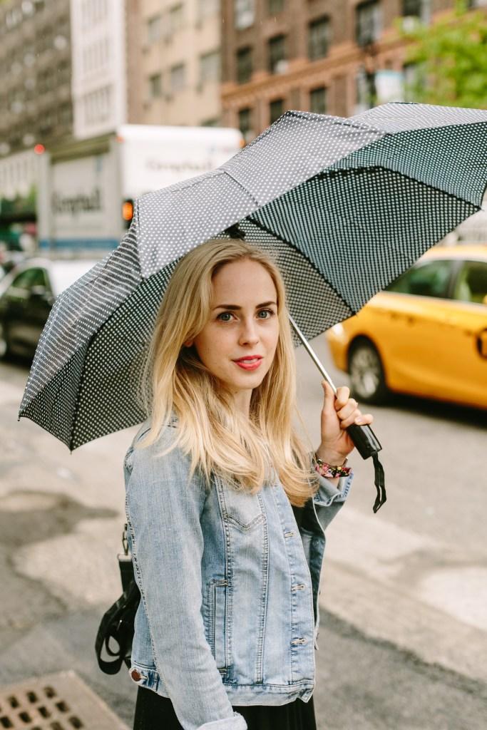 Jessica Cording,  Karen Obrist Photography
