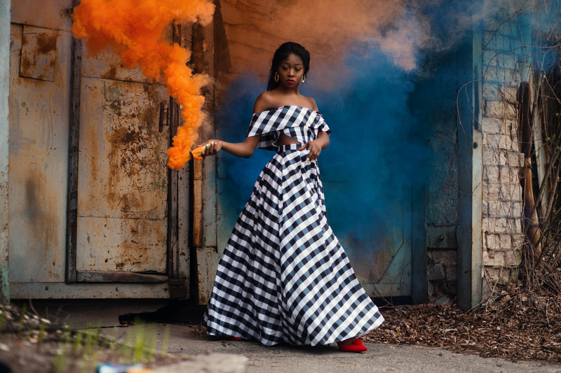 canva-women's-black-and-white-checked-dress-MADGyR_LzAE.jpg