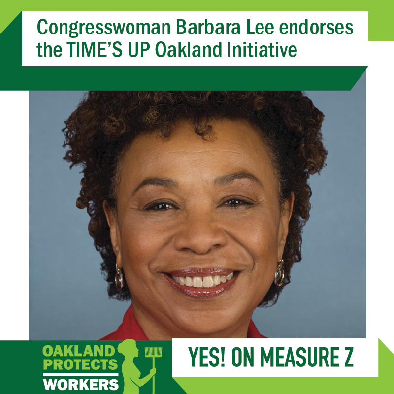 Measure_Z_800px_info-frames_v4-Barbara Lee.png