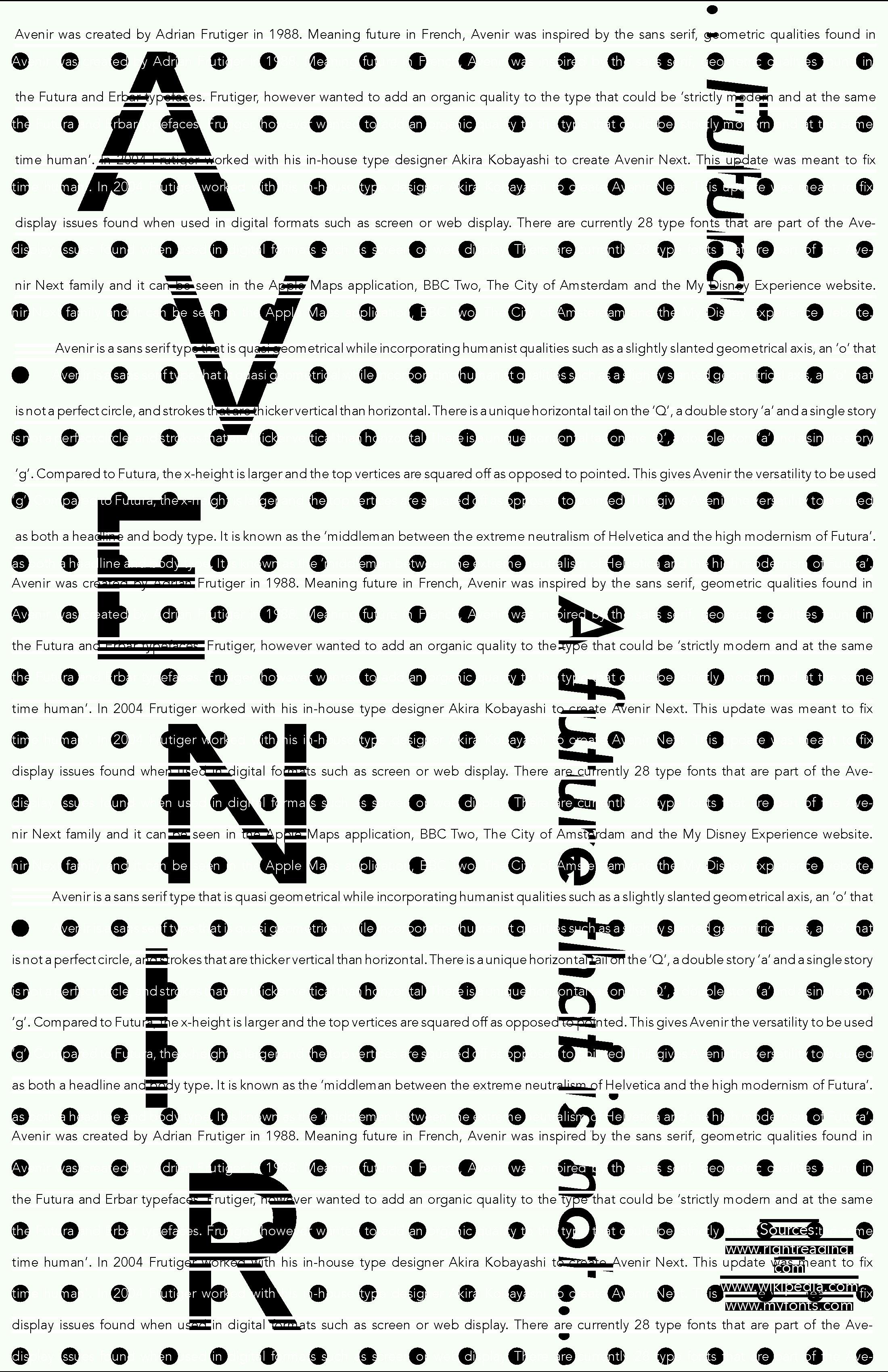 Avenir Poster_Page_6.jpg