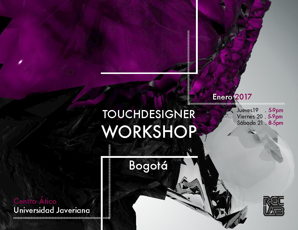 Invite TD Spell Workshop_22.png