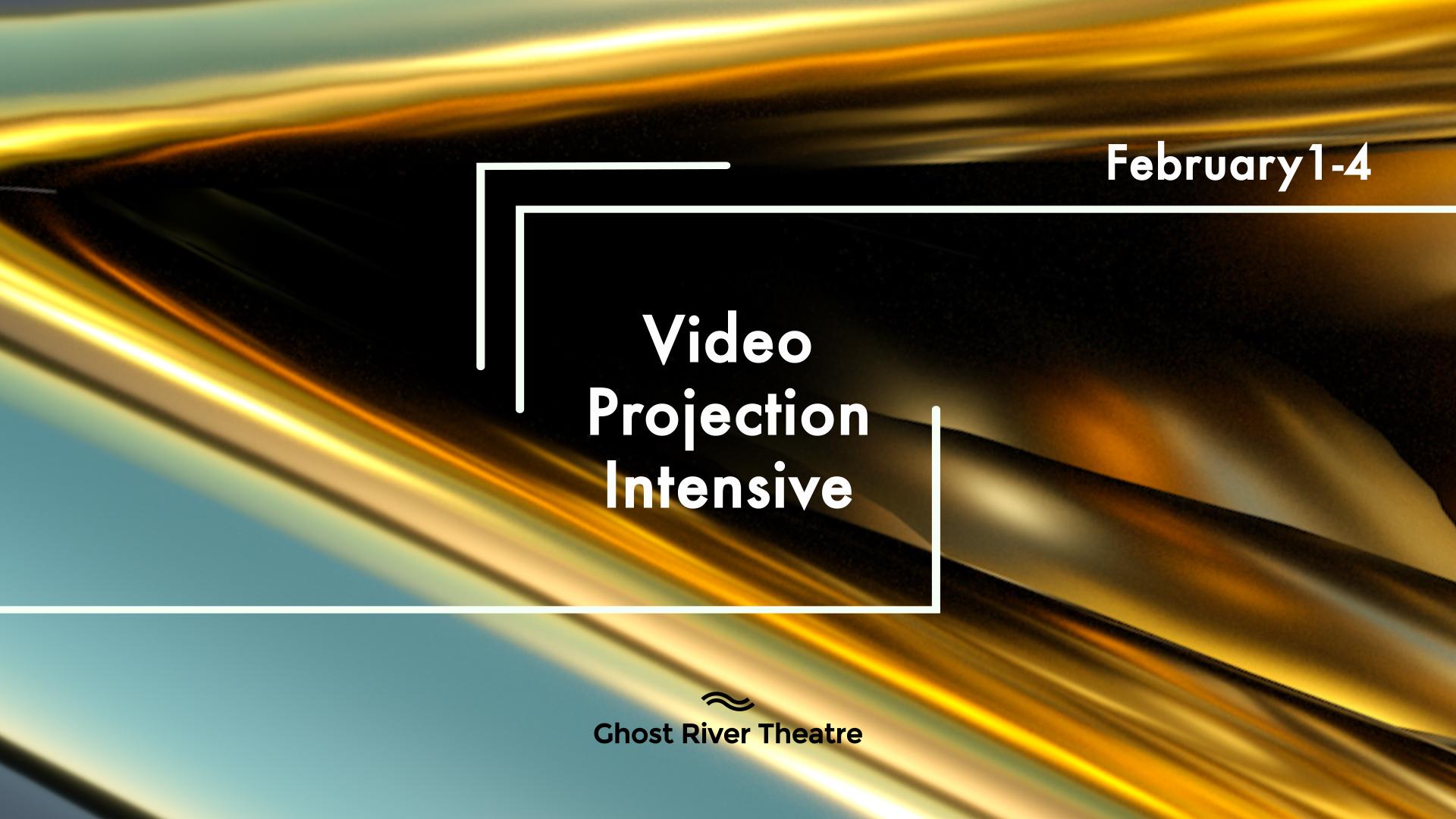 VideoProj_2018.jpg