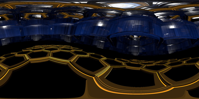 Tunnel_v5_0005.jpg