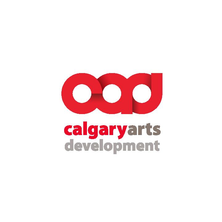 CADA_logo_transparent_bg-1.png