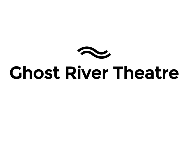 Classifieds-GhostRiverTheatre.jpg