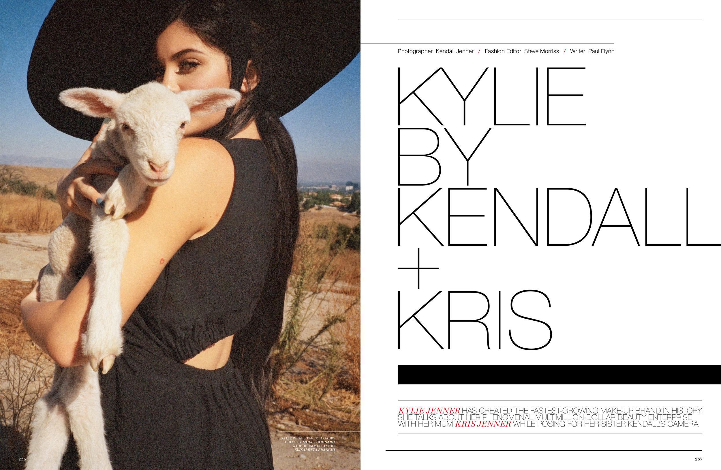 KendallJenner_Kylie_HR-1.jpg
