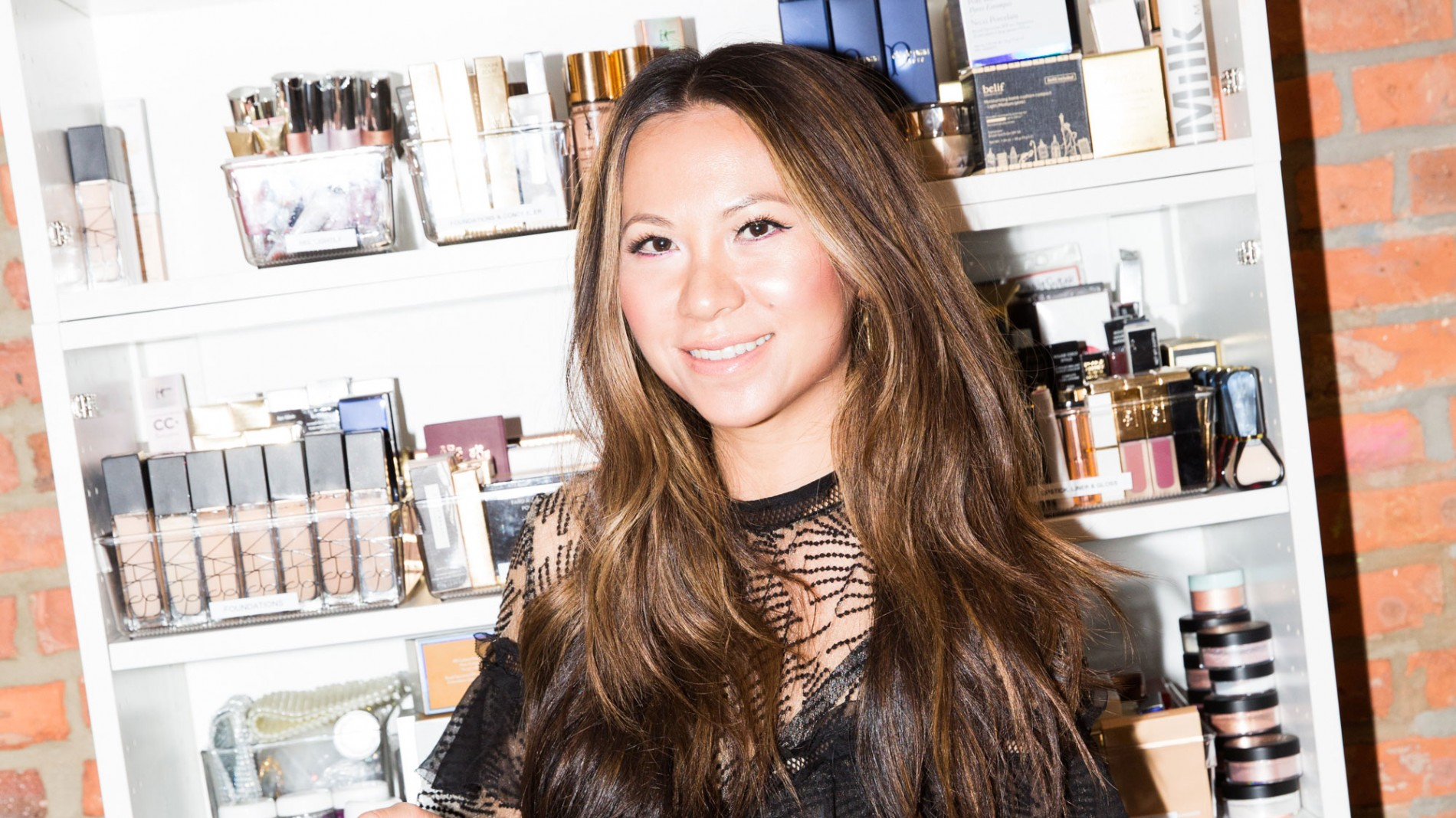Domino - 12 Cult Beauty Products Experts Swear By That You've Never Heard Of