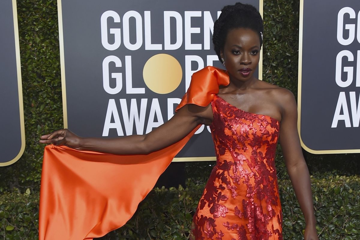 nydn-golden-globes-2019-best-and-worst-red-carpet-looks-20190103.jpg