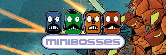 minibosses.png