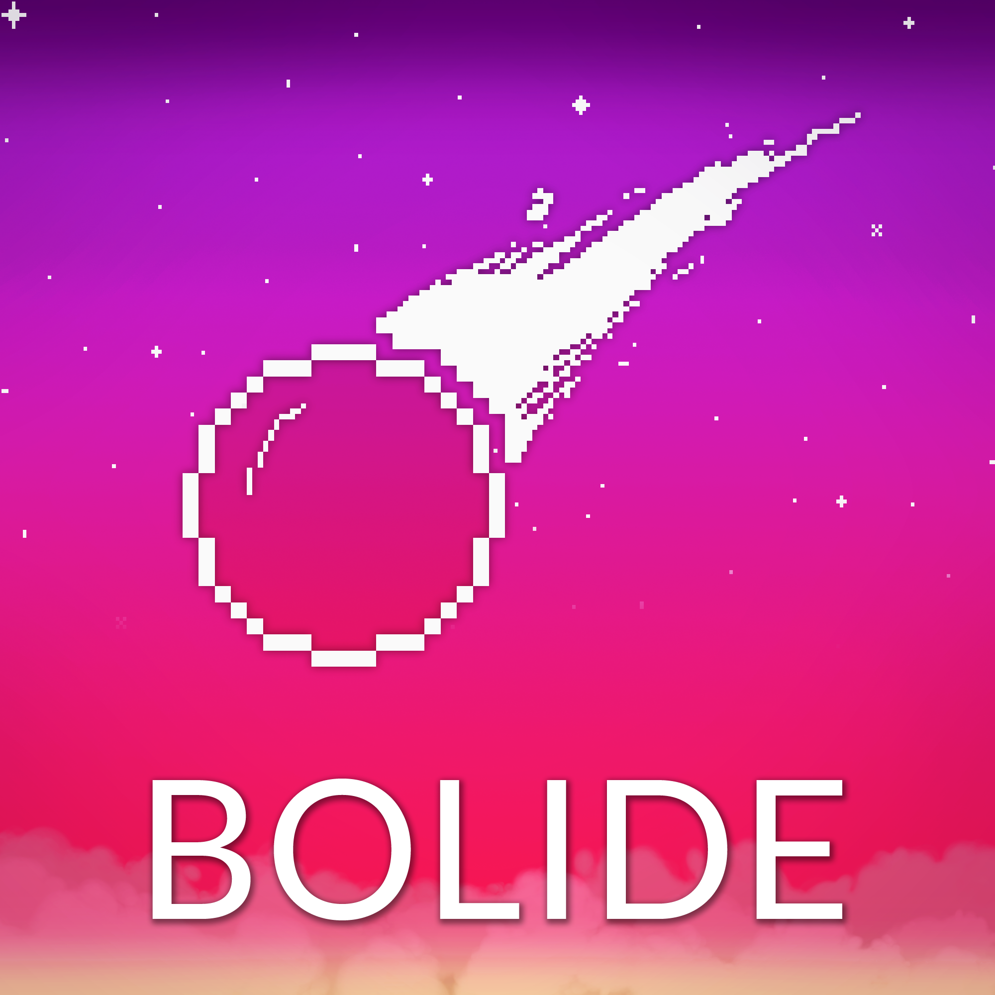 bolide_bio_pic.png