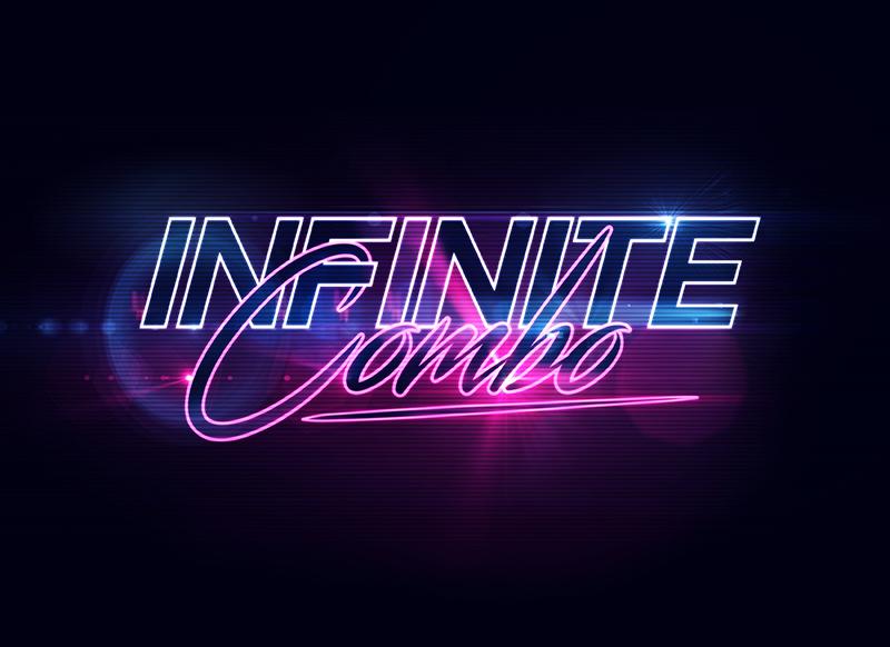 infinite_combo_bio_pic.jpg