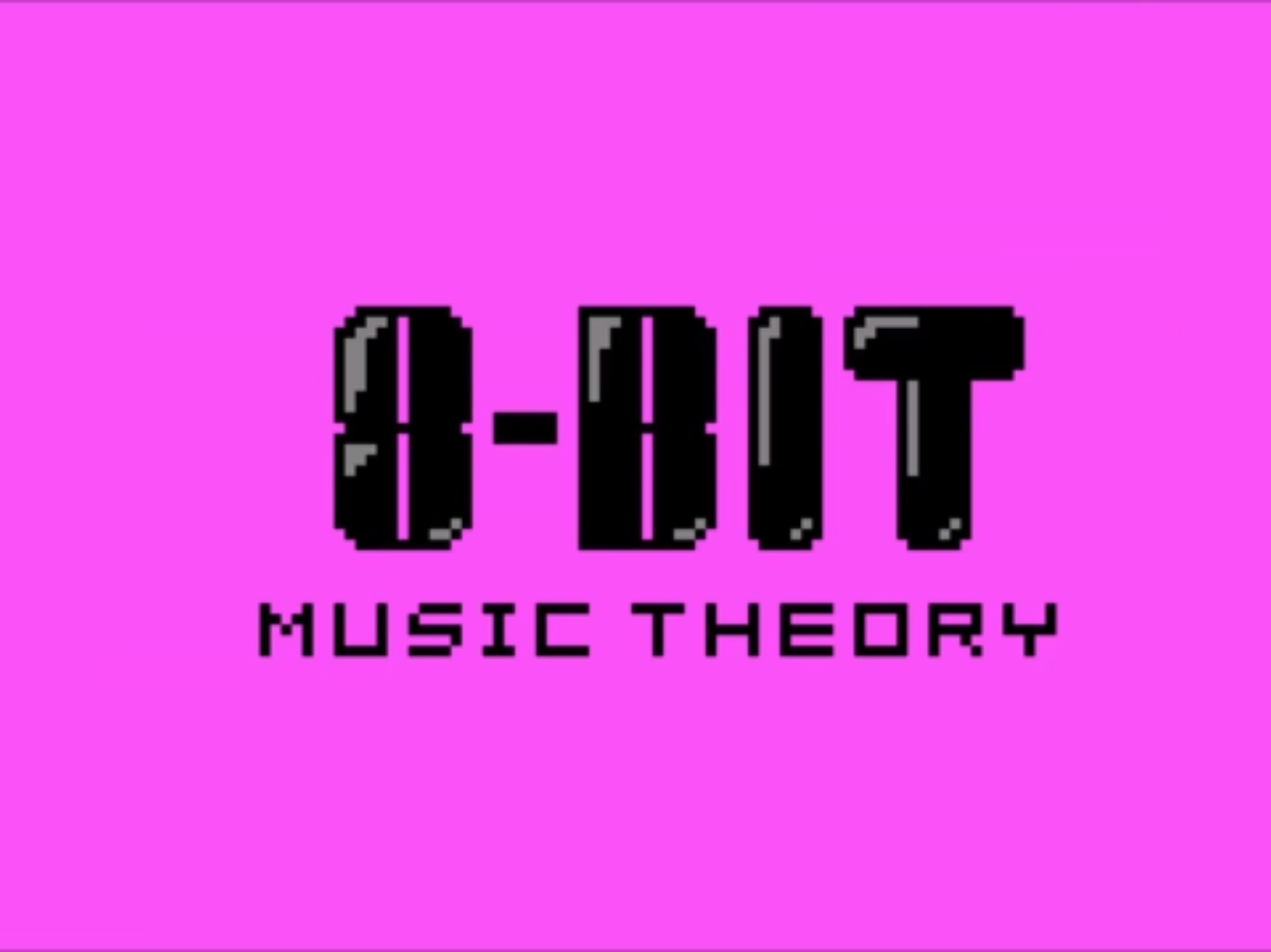 2019-08-15 09_35_30-8-bit Music Theory - YouTube.png