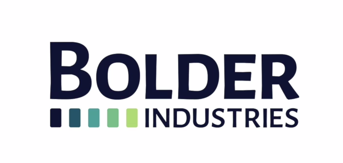 Bolder Industries is a certified B Corporation that recycles end-of-life tires to create a low carbon alternative to carbon black. Their product, Bolder Black, is a reinforcing filler for rubber products like hoses, gaskets, belts, and roofing membranes.Their process breaks down waste tires using 90% less water and emitting 90% less CO2e than traditional methods.  Tony Wibbeler, CEO, is the former owner of three landfills where he built recycling centers. He noticed the high energy and water usage as well as high emissions of traditional recycling methods, and this prompted his desire to create high value products from common waste streams.