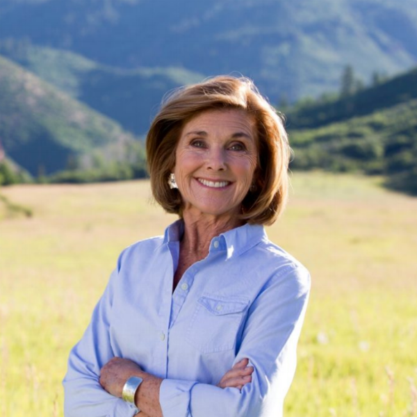 Originally from Chicago, Senator Gail Schwartz fell in love with Colorado's majesty at the age of 13 on the top of Longs Peak. She earned a Bachelors of Science in Marketing from the University of Colorado School of Business in 1971. Upon locating to the Western Colorado, she started a family, was a corporate officer of an industry-leading firm designing resort areas in the US and Canada, developed policies and a significant inventory of affordable housing in the Roaring Fork Valley, and was engaged in community service, including the Aspen Public Schools and Hospice.  In 1995, Governor Roy Romer appointed Gail to the Colorado Commission on Higher Education representing Western Colorado. In 2000, Gail ran for public office and was elected to the University of Colorado Board of Regents from the 36 counties of the 3rd Congressional District. As Regent, she served for six years and two years as Vice Chair during an expansive time for CU which included the development of the Anschutz Medical Campus. In 2006, Gail ran for the Colorado State Senate from District 5, representing 11 counties of Western and Southern Colorado. Senator Schwartz was then re-elected to a second four-year term in 2010 and served as Majority Whip for two years. She was appointed Chair of the Senate Agriculture, Natural Resources and Energy Committee, Chair of the Capital Development Committee, Chair of the Water Resources Review Committee, and Chair of the Senate Local Government Committee, as well as a member of the Business, Labor and Technology Committee and others during her tenure in the Senate.