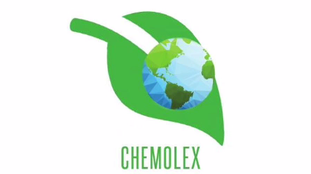 Chemolex is a company that produces bio-fuel for cooking and lighting from invasive water hyacinth for low income households in the Western Part of Kenya, using advanced bio-conversion technology.  Chemolex was founded in 2014 after 2 years of laboratory testing, and currently eliminates 800 kg of water hyacinth on a monthly basis to supply clean and affordable fuel to 500 households and 200 businesses. It both reduces black carbon and provides a model of using invasives as biofuel that can be replicated in other areas around the world.