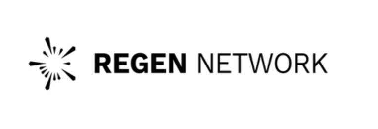 Regen Network - Blockchain technology and track and monitor soil health from sensors and remote sensing to create a data marketplace for governments and other institutions,