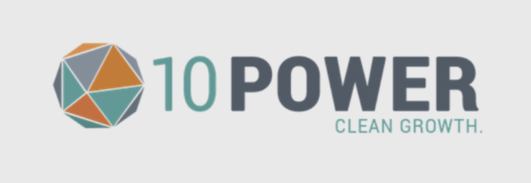 10Power - Fostering regenerative international development through sustainable innovation; developing and financing renewable energy projects in markets lacking access to energy.