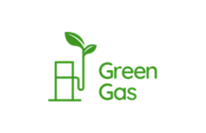 Green Gas - Embedding voluntary carbon offsets into gas purchases in order to raise money for verified carbon reduction and sequestration programs.
