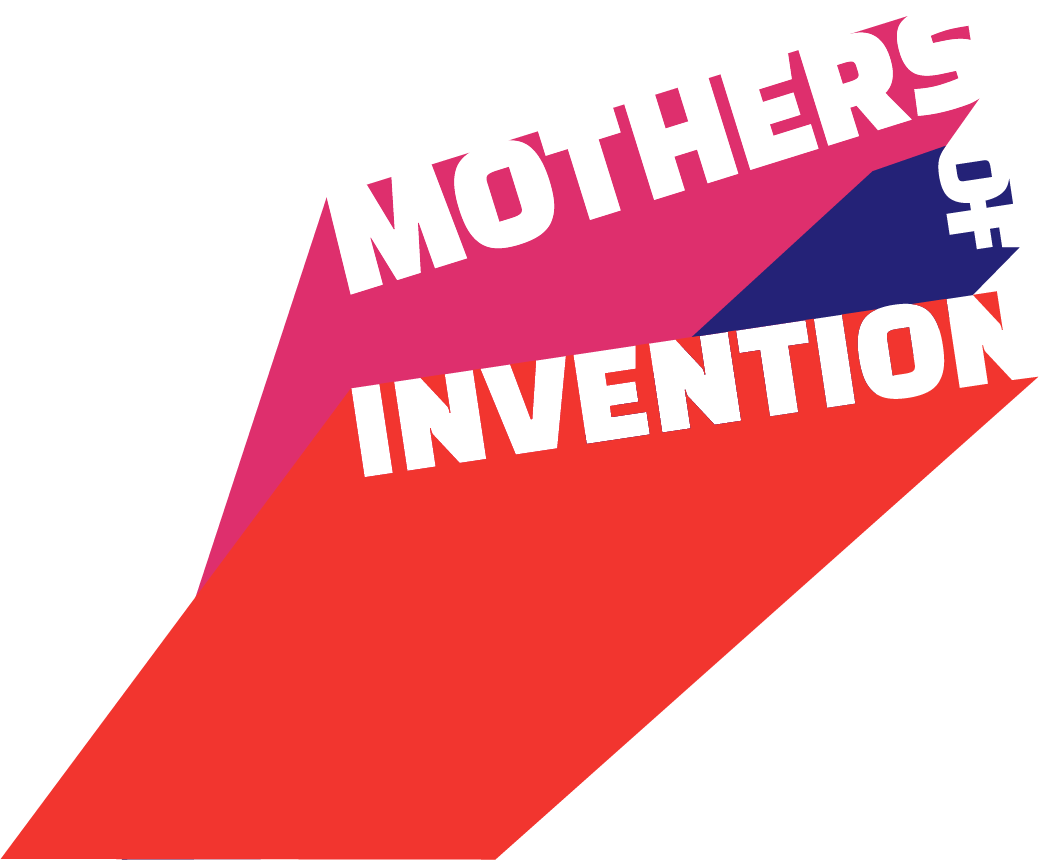 Doc Society (Mothers of Invention) - A podcast supporting new voices and narratives in the climate debate by talking about climate solutions through a climate justice and gender lens.