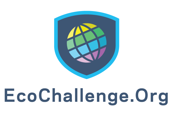 ecochallenge.org - A digital platform to inspire, educate, and activate behavior change and emissions reduction with targeted campaigns.