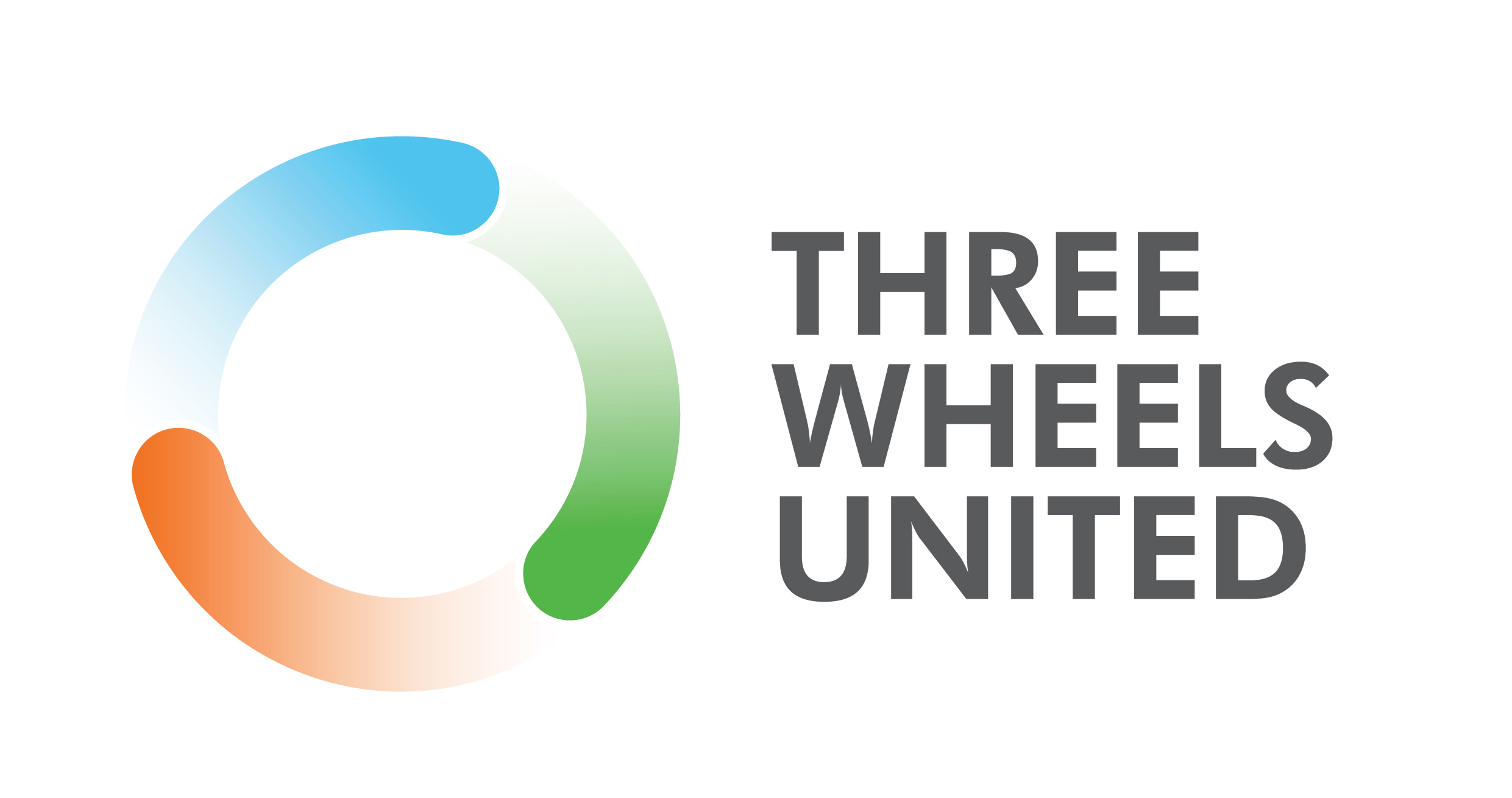 Three Wheels United - Using technology and finance to decarbonize the rickshaw market while putting the autorickshaw drivers first by empowering them to own and operate electric vehicles and to integrate with public transport.