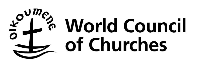 World Council of Churches - Worldwide partnership supporting adolescents engaging in climate justice through church-run schools, Sunday schools, and summer camps.