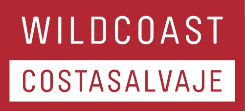 Wildcoast/coastasalvaje - Securing a resilient coastline to help protect communities, economies, and ecosystems from climate change impacts in the Gulf of California.