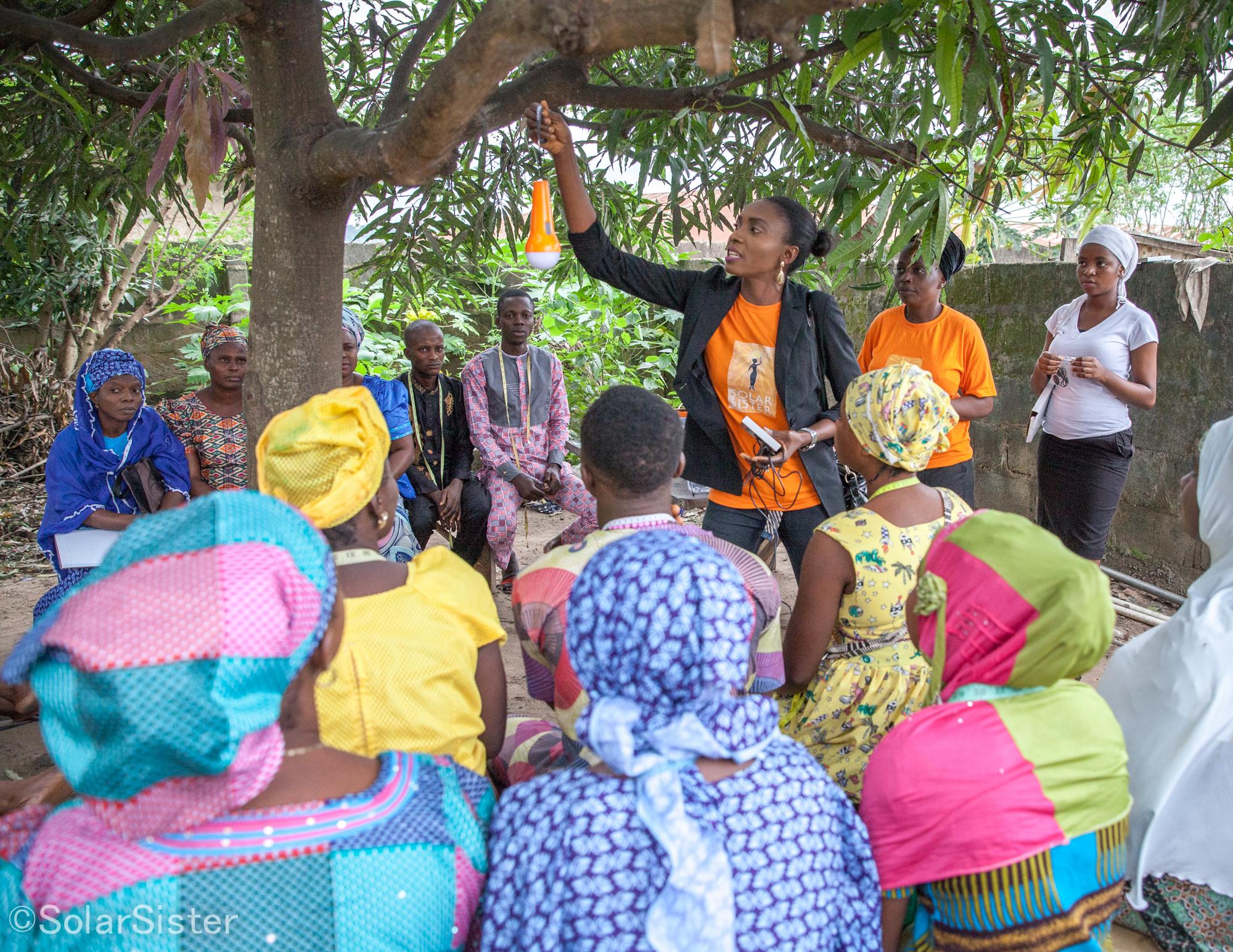 Clean energy education in rural Nigeria.jpg